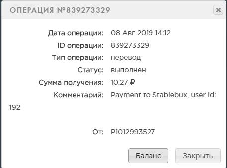 http://s5.uploads.ru/t/TSczI.jpg