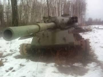 http://s5.uploads.ru/t/TUski.jpg