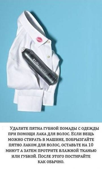 http://s5.uploads.ru/t/TXD6a.jpg
