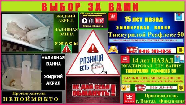 http://s5.uploads.ru/t/TYDRd.jpg