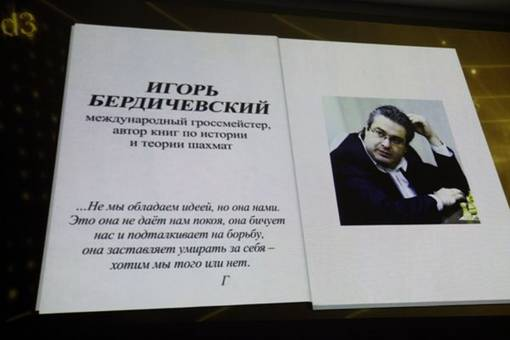 http://s5.uploads.ru/t/TZnND.jpg