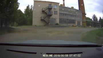 http://s5.uploads.ru/t/TbUy8.jpg
