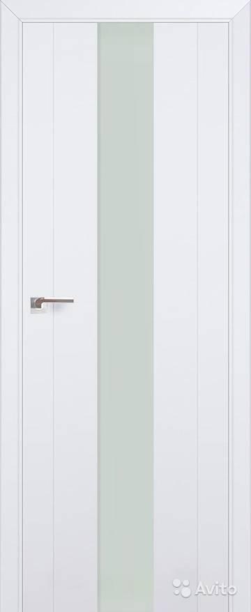 Новые двери в упаковке, 2 шт. Profildoors