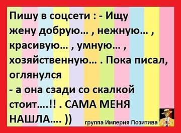 http://s5.uploads.ru/t/Tegj2.jpg