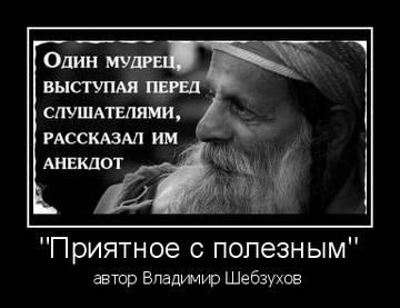 http://s5.uploads.ru/t/TgMJ0.jpg