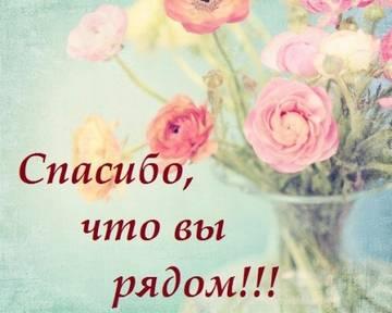 http://s5.uploads.ru/t/TgRYc.jpg
