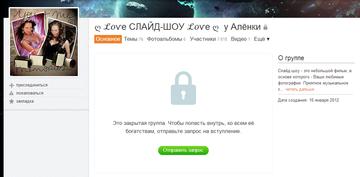 http://s5.uploads.ru/t/TgSYm.png