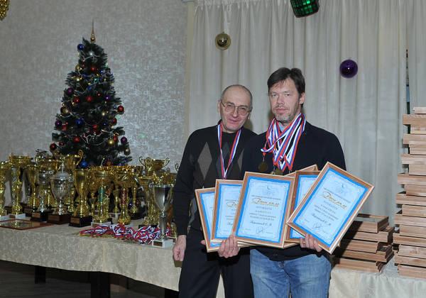 http://s5.uploads.ru/t/TiNS2.jpg