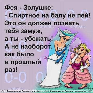 http://s5.uploads.ru/t/Tk5ca.jpg