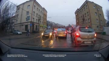 http://s5.uploads.ru/t/TlCwx.jpg