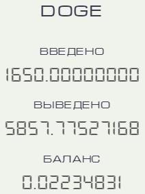 http://s5.uploads.ru/t/TnVCZ.jpg
