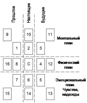 http://s5.uploads.ru/t/ToOkN.jpg