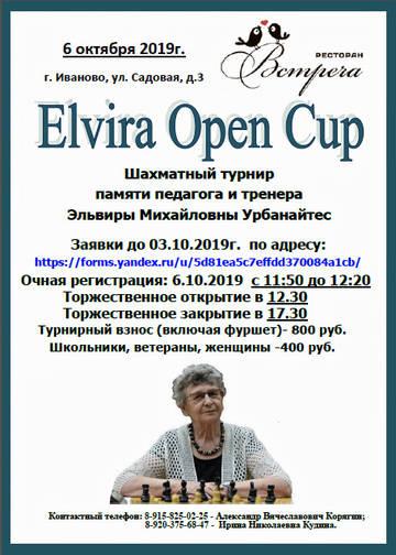 http://s5.uploads.ru/t/TpPzN.jpg