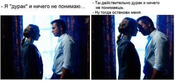 http://s5.uploads.ru/t/Tpzmt.jpg