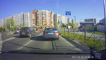 http://s5.uploads.ru/t/TrES1.jpg