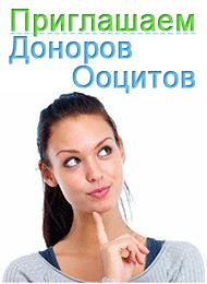 http://s5.uploads.ru/t/TrLqF.png