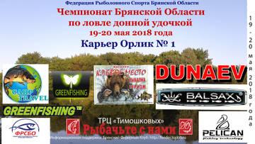http://s5.uploads.ru/t/Tx3UN.jpg