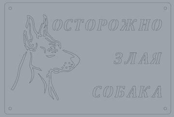 http://s5.uploads.ru/t/TyWX6.jpg