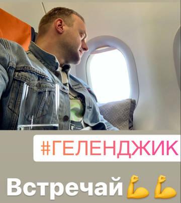 http://s5.uploads.ru/t/U4pDO.jpg