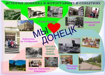 http://s5.uploads.ru/t/U7Syj.jpg