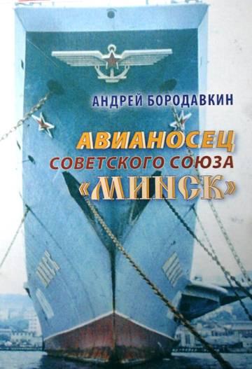 http://s5.uploads.ru/t/UHRSO.jpg