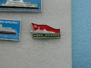 http://s5.uploads.ru/t/UHwDA.jpg