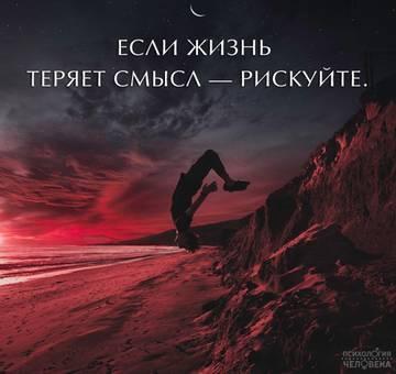 http://s5.uploads.ru/t/UJ8oc.jpg