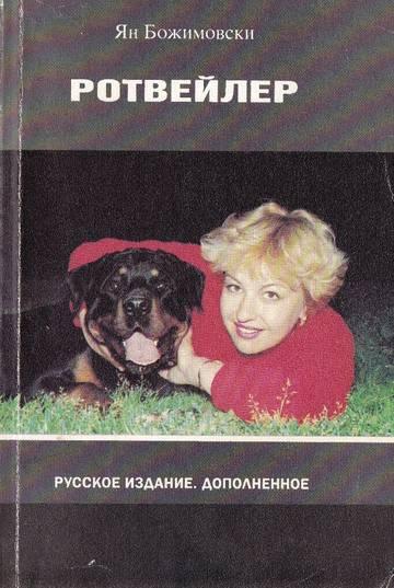 http://s5.uploads.ru/t/UJmln.jpg