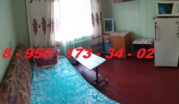 http://s5.uploads.ru/t/ULiYp.jpg