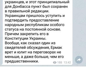 http://s5.uploads.ru/t/UNIqZ.jpg
