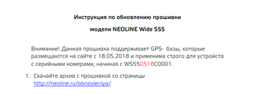 http://s5.uploads.ru/t/UP860.png