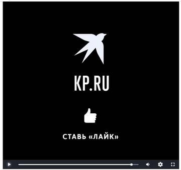 http://s5.uploads.ru/t/UPdMz.jpg