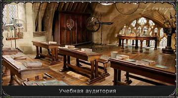 http://s5.uploads.ru/t/UQREV.jpg