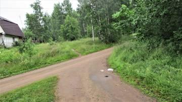 http://s5.uploads.ru/t/UTw2A.jpg