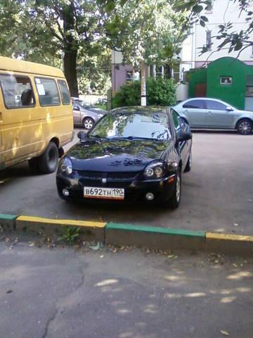 http://s5.uploads.ru/t/UVft8.jpg
