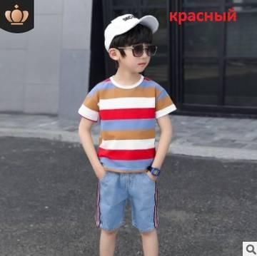 http://s5.uploads.ru/t/UWclj.jpg