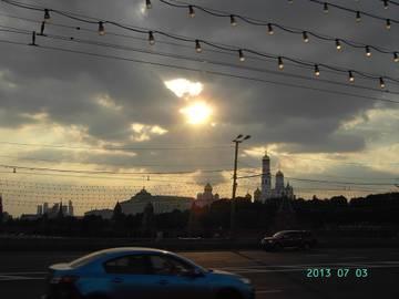 http://s5.uploads.ru/t/UYhtm.jpg