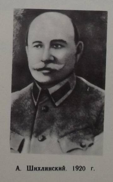 http://s5.uploads.ru/t/UjSzq.jpg