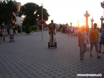 http://s5.uploads.ru/t/Ukbvd.jpg