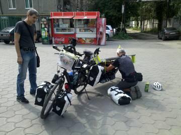 http://s5.uploads.ru/t/Um9NZ.jpg