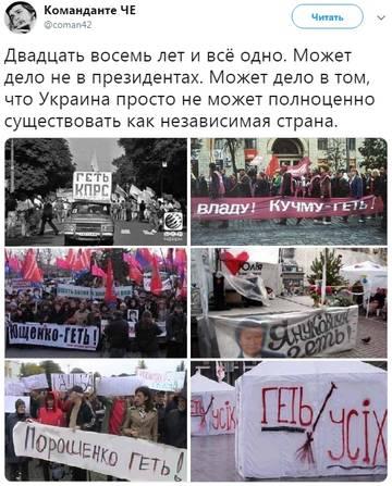 http://s5.uploads.ru/t/Unrc4.jpg