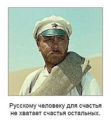 http://s5.uploads.ru/t/Uoc4b.jpg