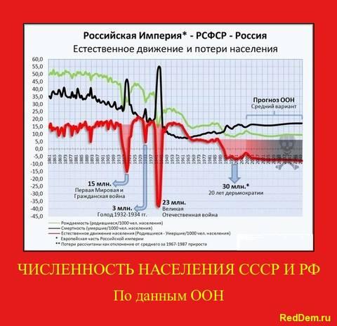 http://s5.uploads.ru/t/UpDb1.jpg