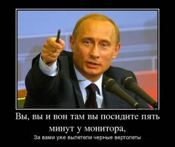 http://s5.uploads.ru/t/UvSdM.jpg