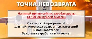 http://s5.uploads.ru/t/V2Iqa.jpg