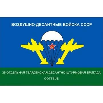 http://s5.uploads.ru/t/V76HI.jpg