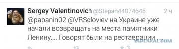 http://s5.uploads.ru/t/V8fEY.jpg