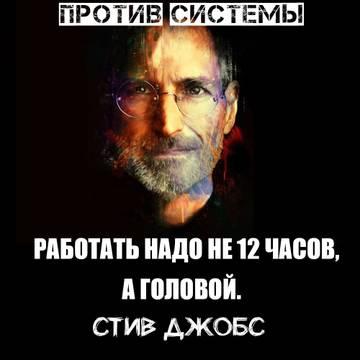 http://s5.uploads.ru/t/V9x36.jpg