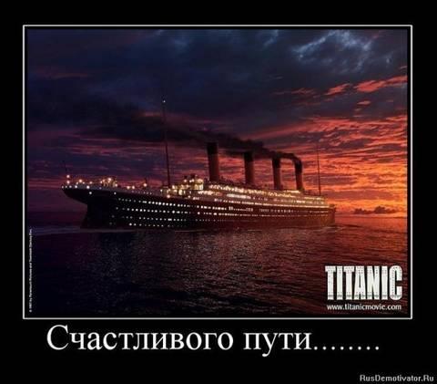 http://s5.uploads.ru/t/VBeLu.jpg