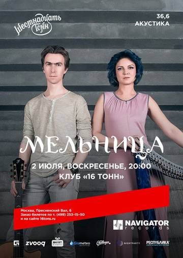 http://s5.uploads.ru/t/VDQwp.jpg